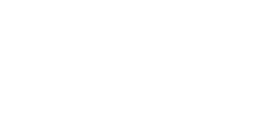 Bitwise Digital Solutions