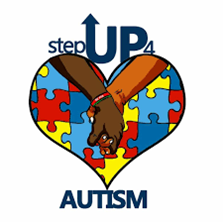 Step 4 Autism
